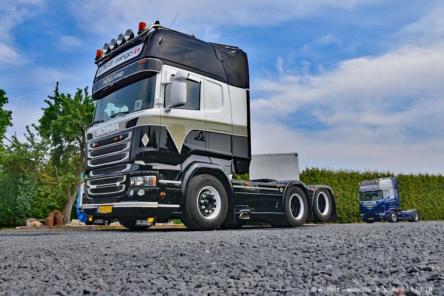 20190519-AS-Cargo-00163.jpg