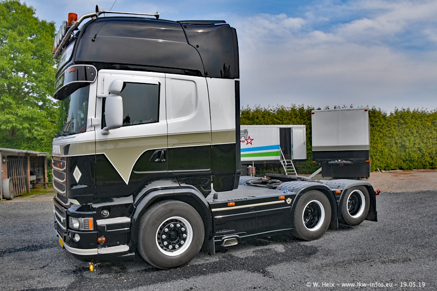 20190519-AS-Cargo-00164.jpg