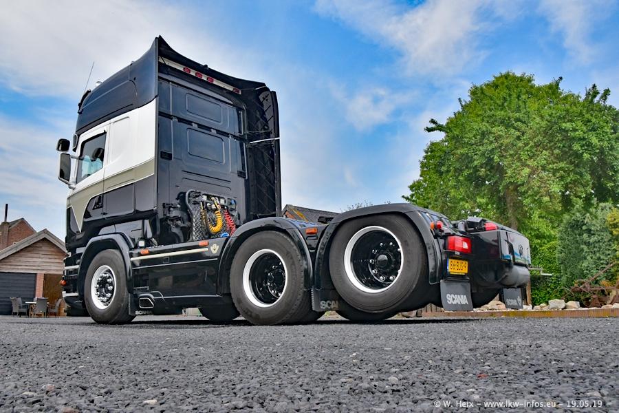 20190519-AS-Cargo-00167.jpg