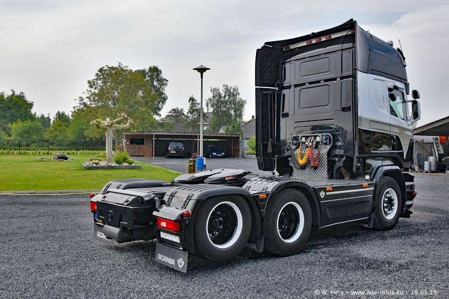 20190519-AS-Cargo-00170.jpg