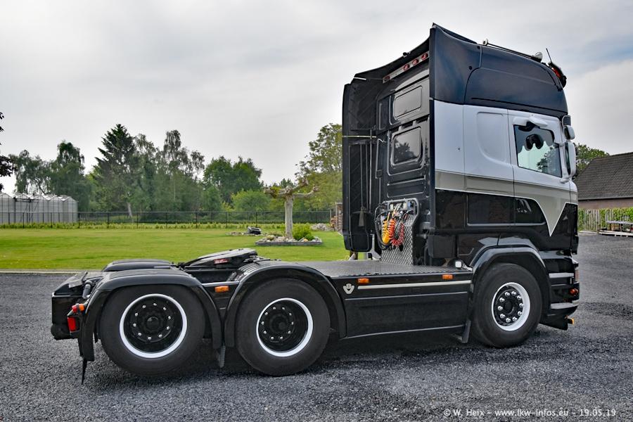 20190519-AS-Cargo-00171.jpg