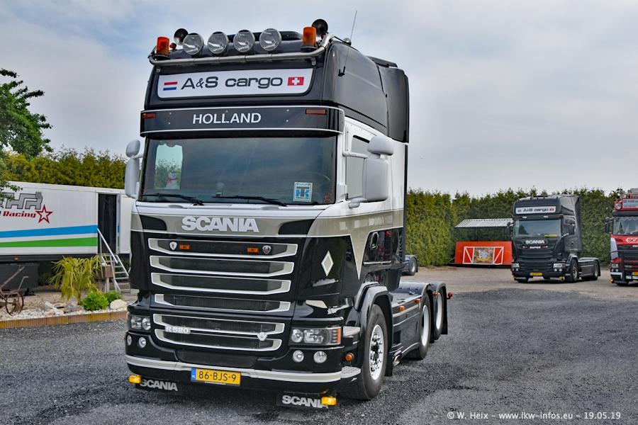 20190519-AS-Cargo-00181.jpg