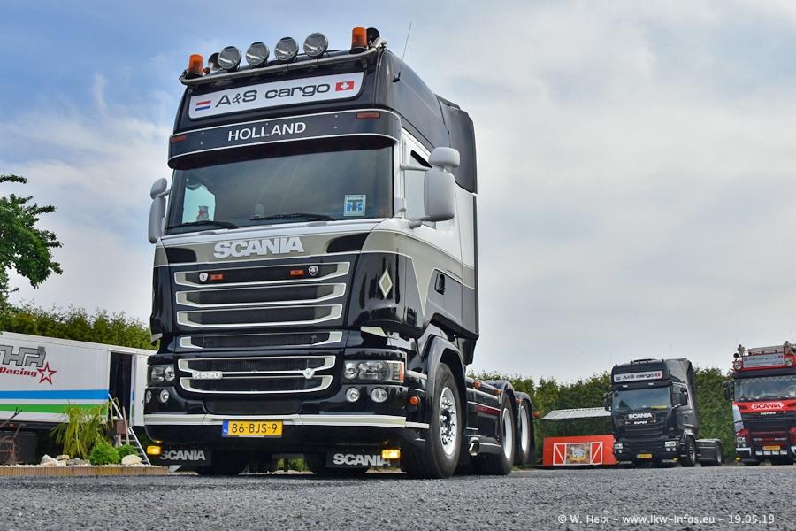 20190519-AS-Cargo-00183.jpg