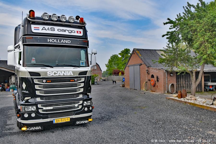 20190519-AS-Cargo-00192.jpg