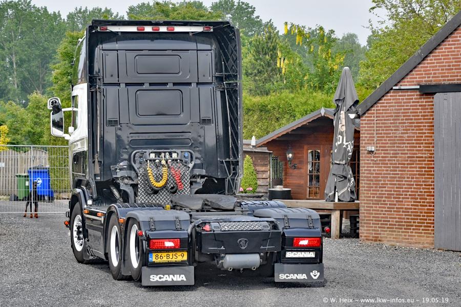 20190519-AS-Cargo-00197.jpg