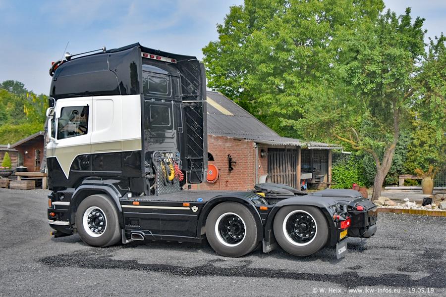 20190519-AS-Cargo-00198.jpg