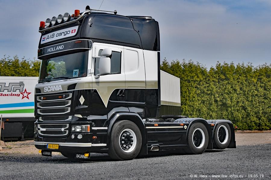 20190519-AS-Cargo-00199.jpg