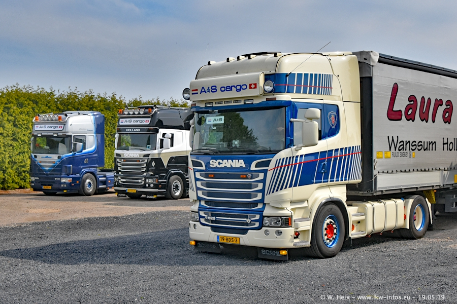 20190519-AS-Cargo-00205.jpg