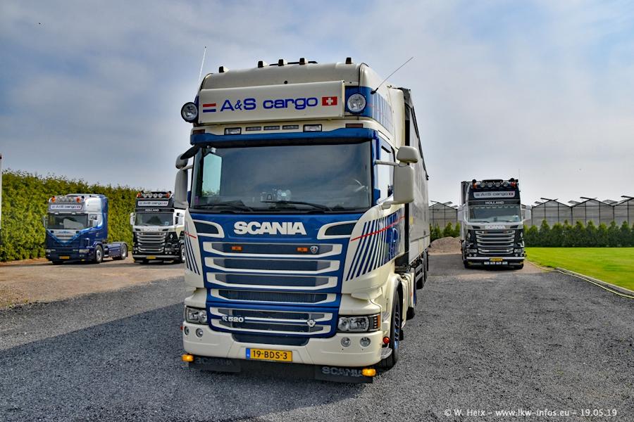 20190519-AS-Cargo-00218.jpg