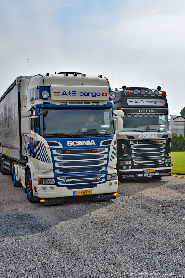 20190519-AS-Cargo-00243.jpg