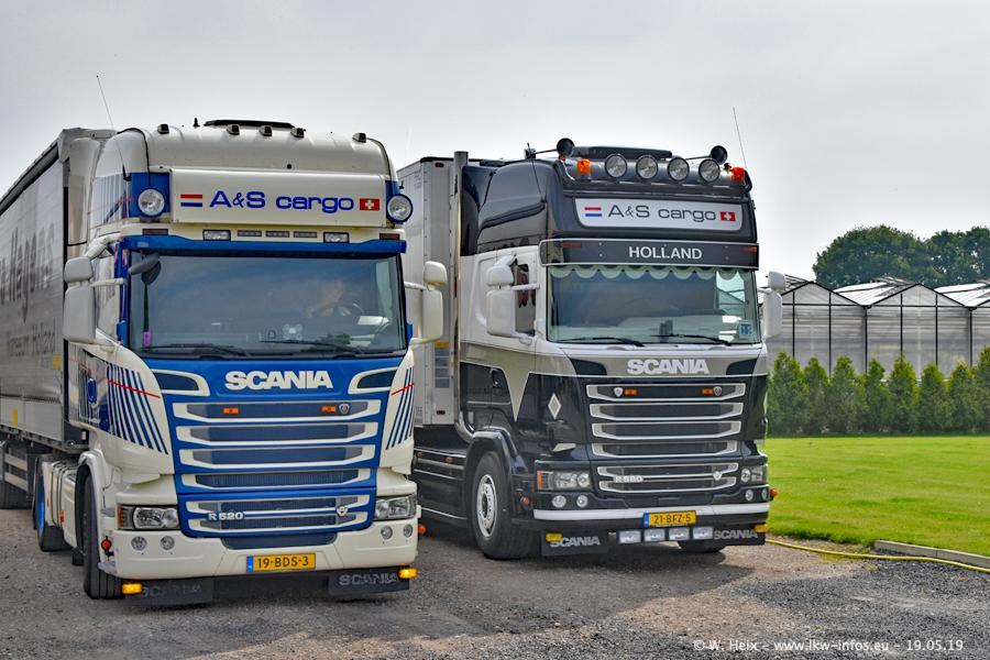 20190519-AS-Cargo-00244.jpg