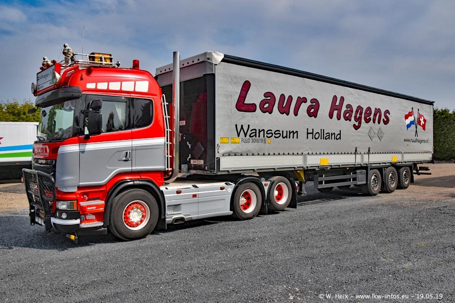 20190519-AS-Cargo-00251.jpg