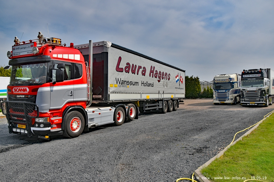 20190519-AS-Cargo-00252.jpg