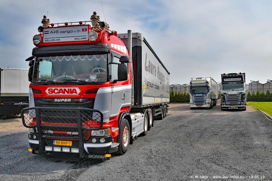 20190519-AS-Cargo-00266.jpg