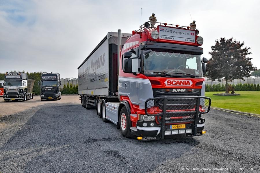 20190519-AS-Cargo-00274.jpg