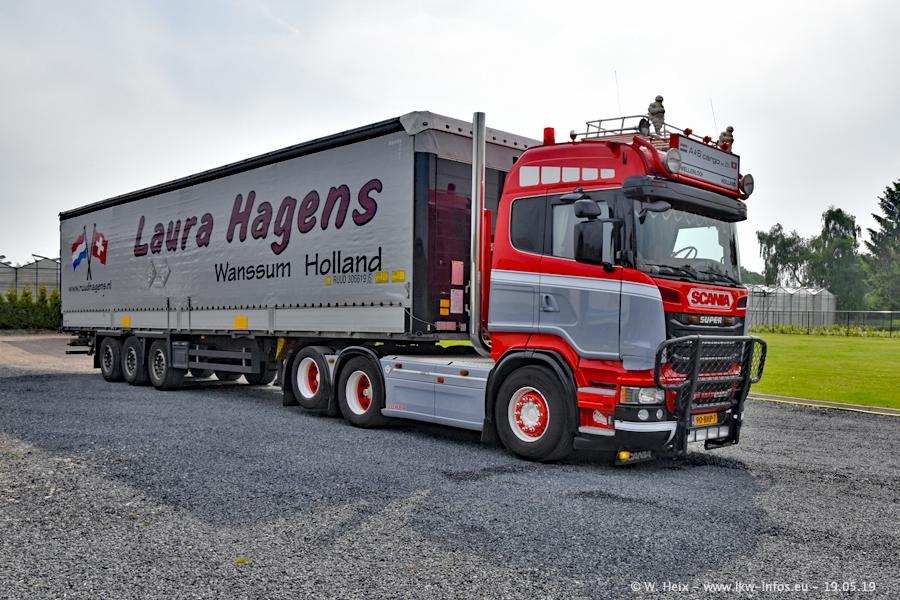 20190519-AS-Cargo-00275.jpg