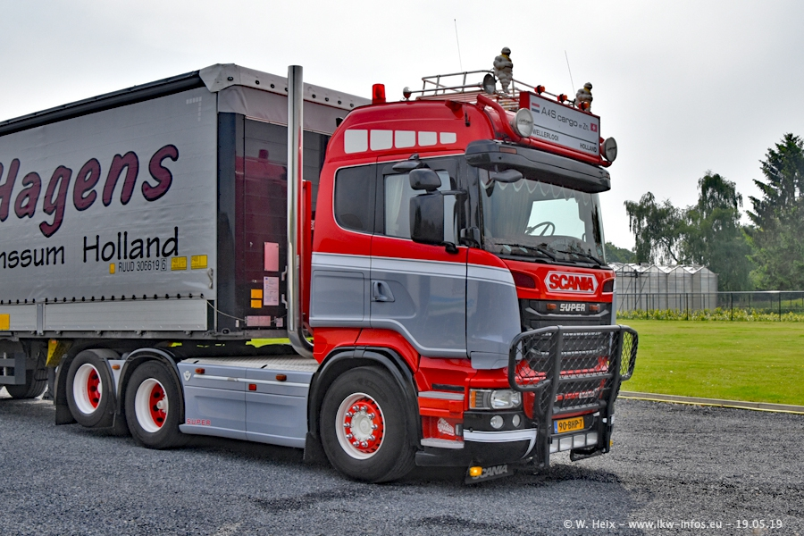 20190519-AS-Cargo-00276.jpg