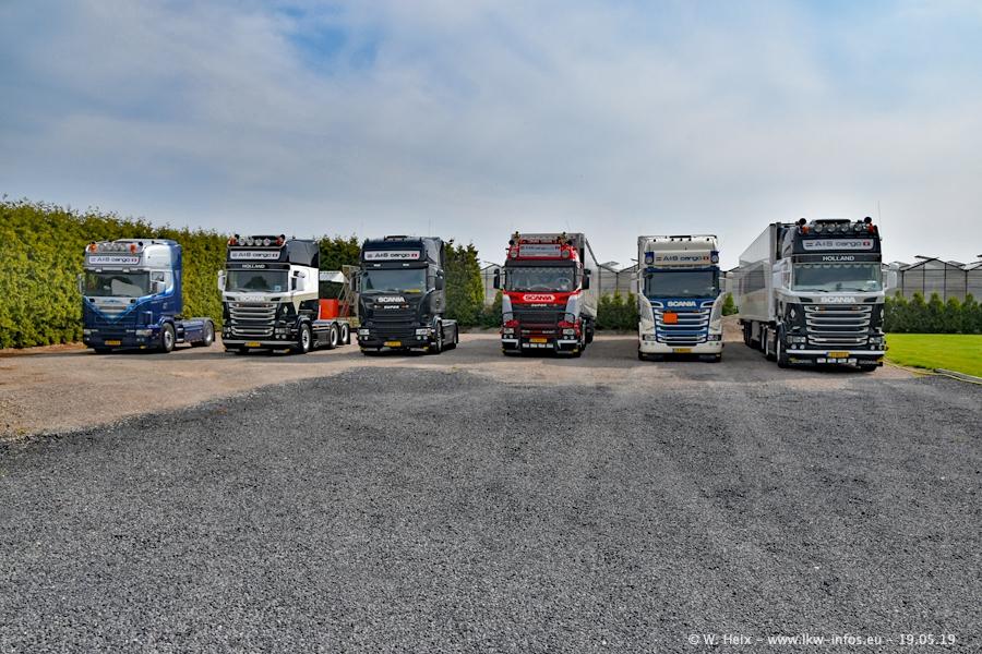 20190519-AS-Cargo-00306.jpg