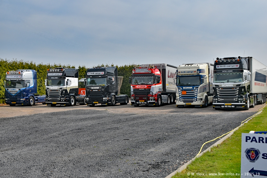 20190519-AS-Cargo-00308.jpg