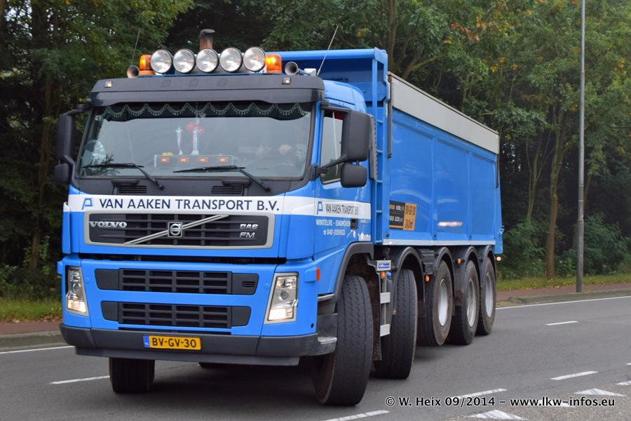 Aaken-van-20141223-014.jpg