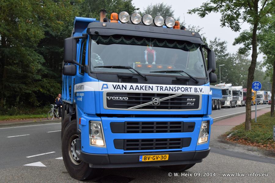 Aaken-van-20141223-015.jpg