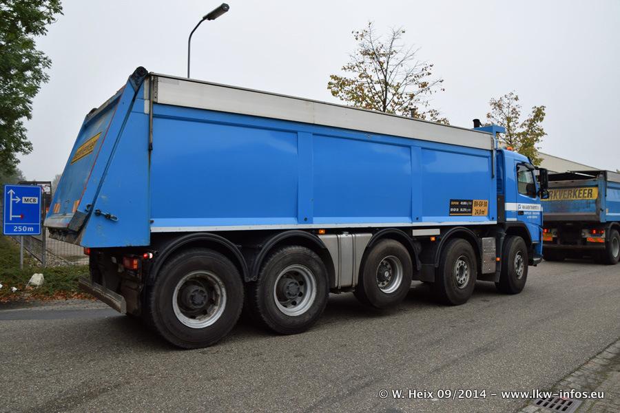 Aaken-van-20141223-017.jpg