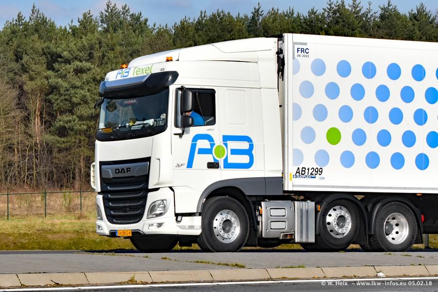 20180303-AB-Texel-00001.jpg