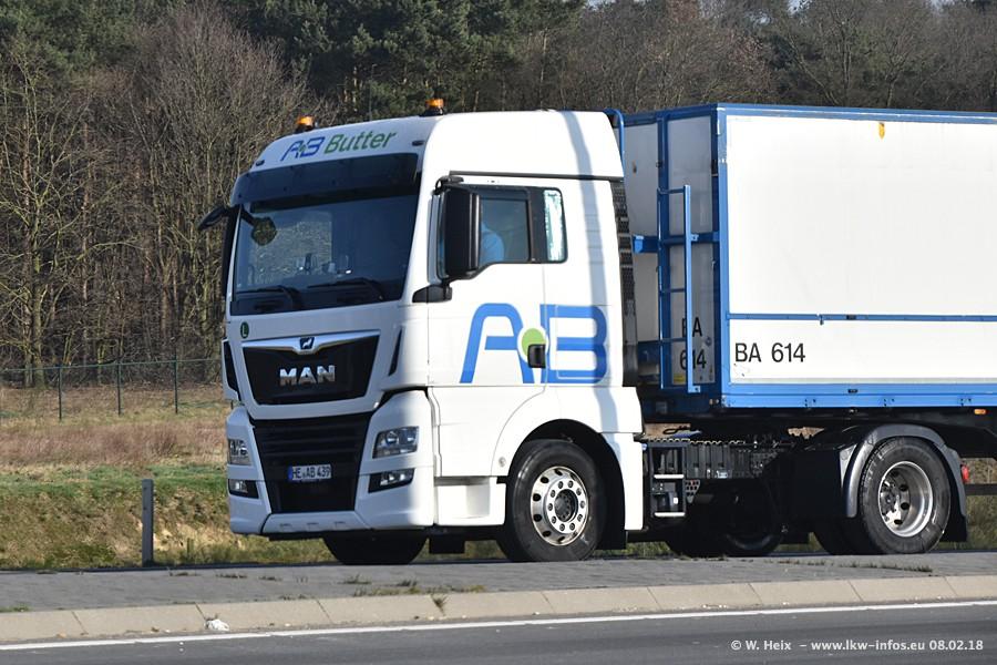 20180303-AB-Texel-00003.jpg