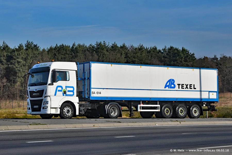 20180303-AB-Texel-00004.jpg