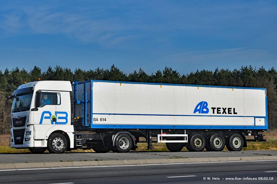 20180303-AB-Texel-00005.jpg