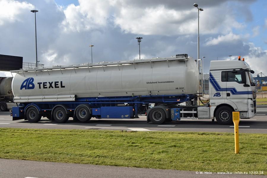 20180303-AB-Texel-00007.jpg