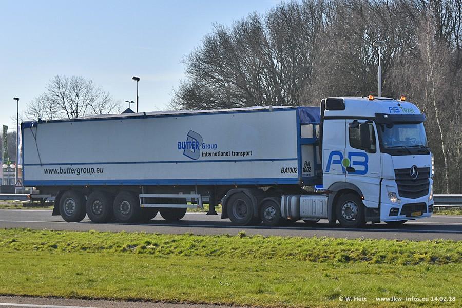 20180303-AB-Texel-00008.jpg