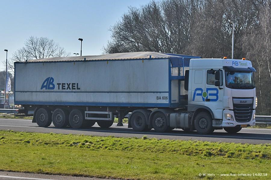 20180303-AB-Texel-00010.jpg