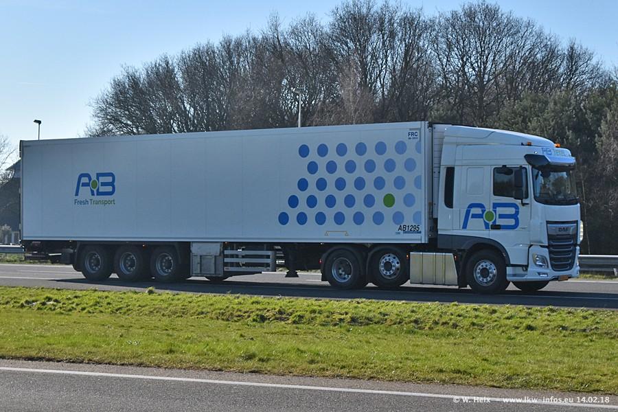 20180303-AB-Texel-00011.jpg