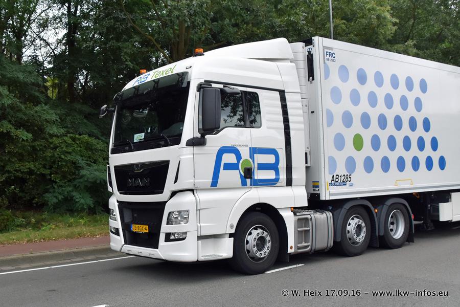 20180303-AB-Texel-00013.jpg