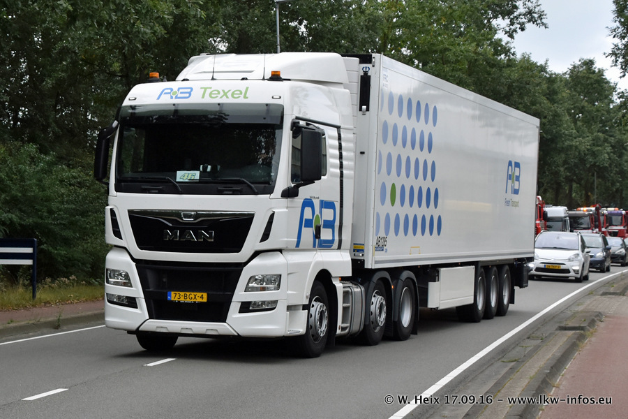 20180303-AB-Texel-00014.jpg