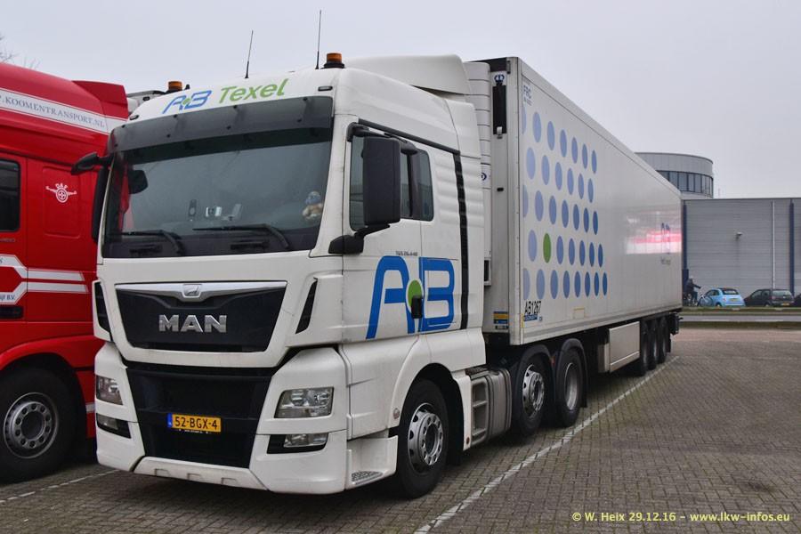 20180303-AB-Texel-00016.jpg