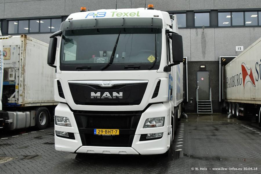 20180624-AB-Texel-00001.jpg