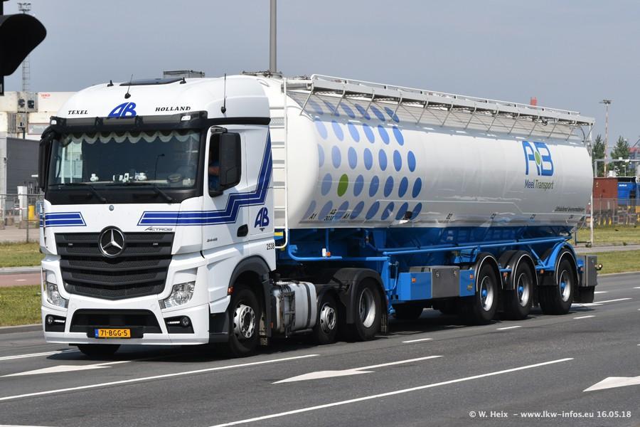 20180624-AB-Texel-00004.jpg