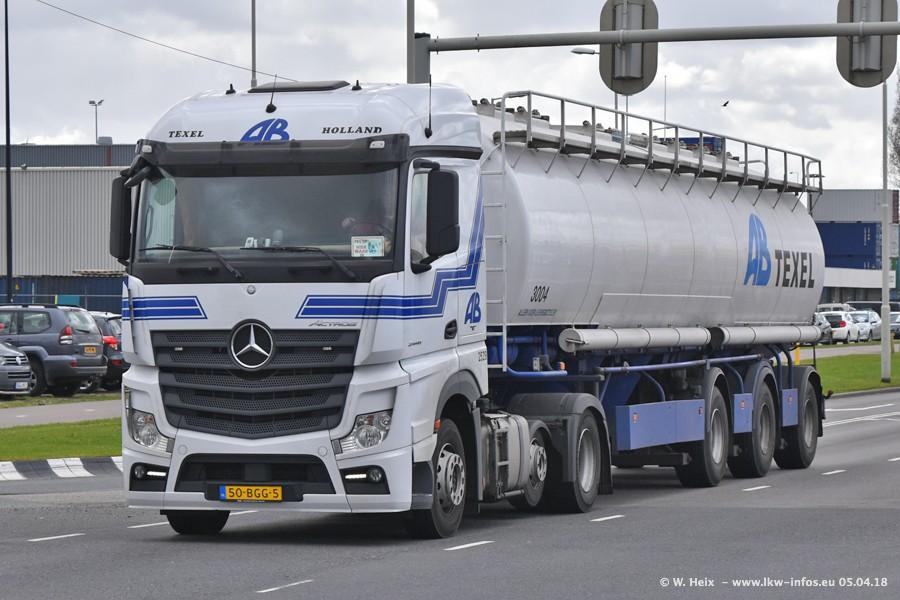 20180624-AB-Texel-00006.jpg