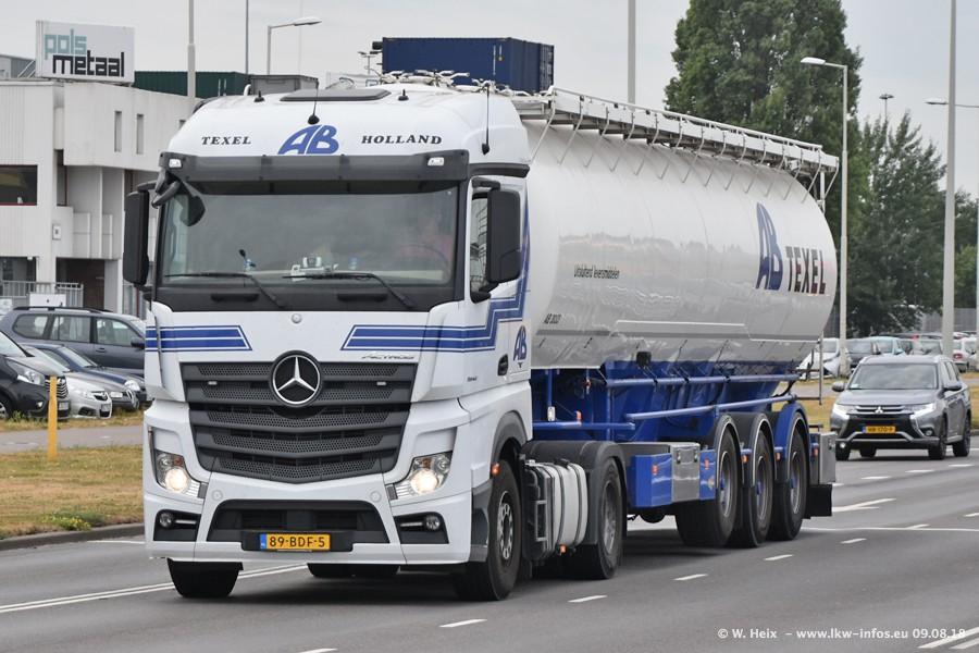 20181130-AB-Texel-00001.jpg
