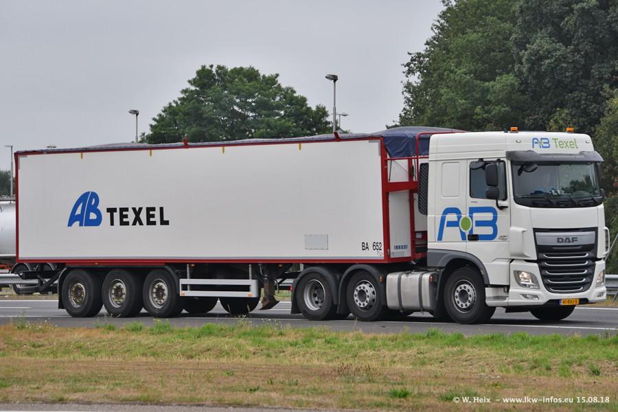 20181130-AB-Texel-00006.jpg
