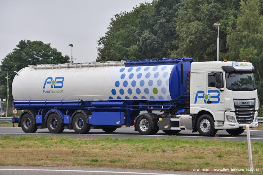 20181130-AB-Texel-00007.jpg