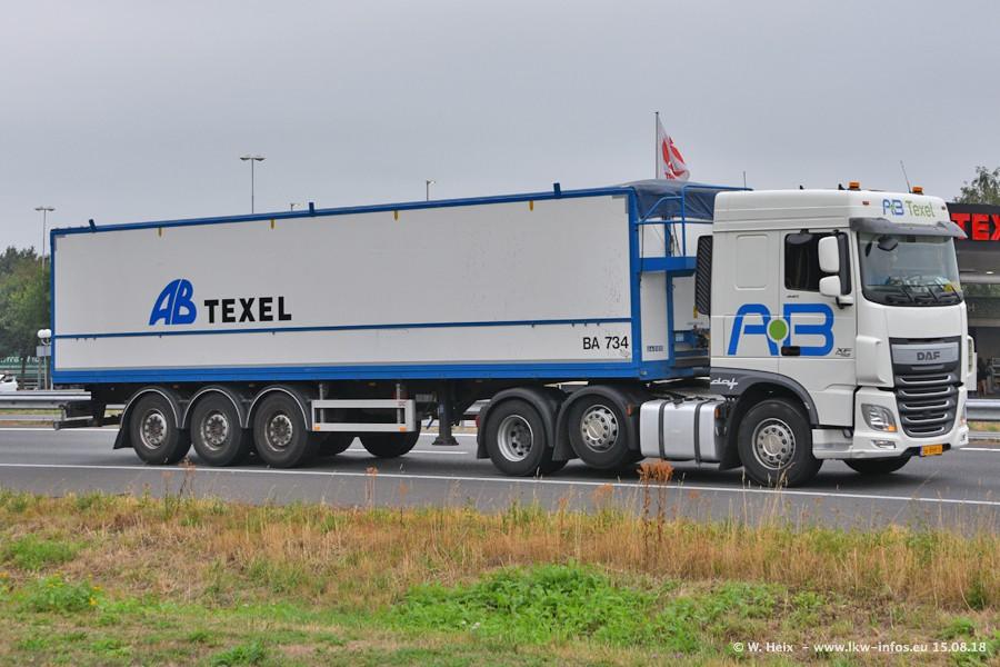 20181130-AB-Texel-00008.jpg