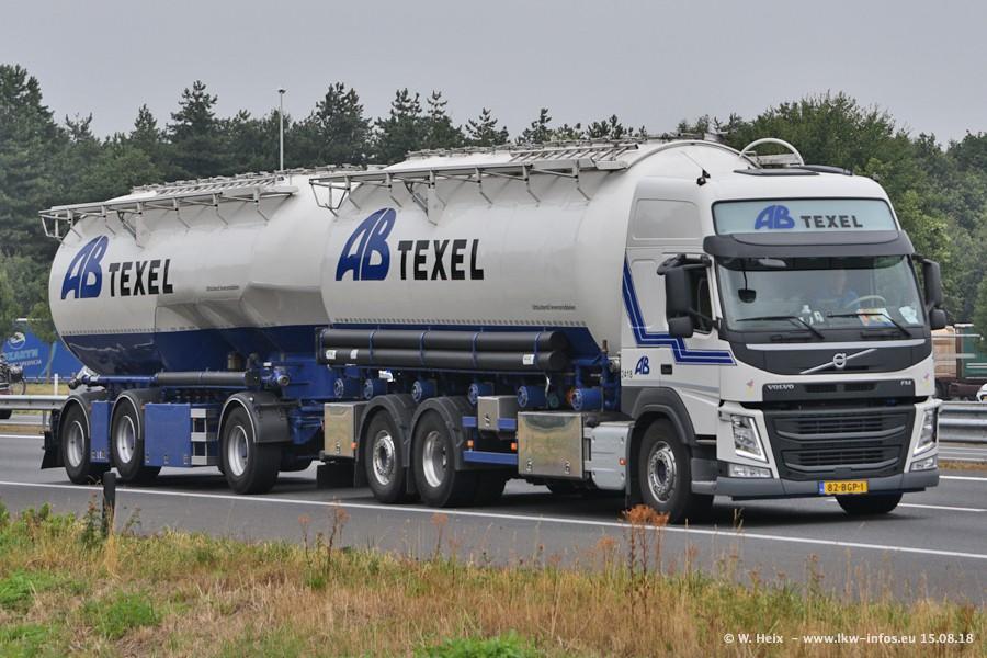 20181130-AB-Texel-00009.jpg