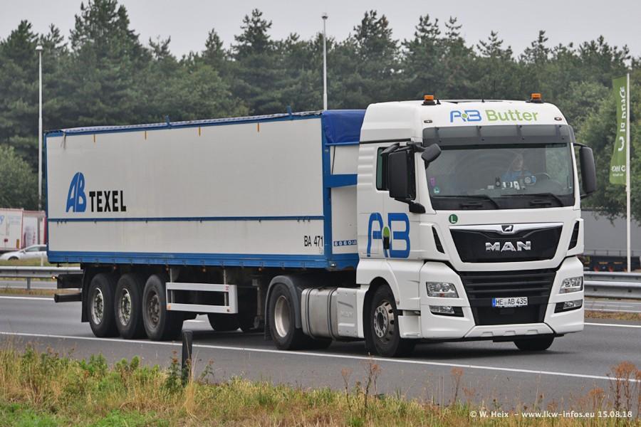 20181130-AB-Texel-00010.jpg