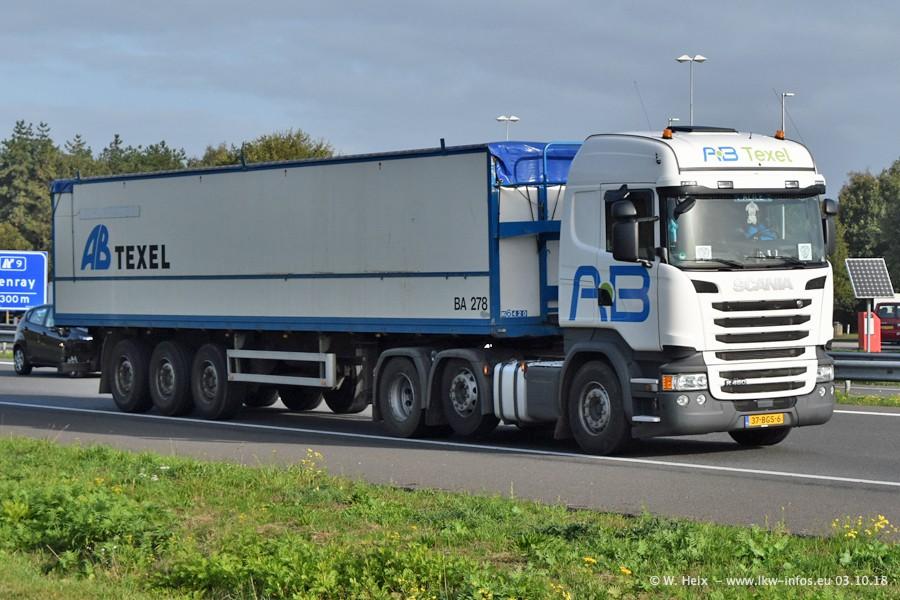 20181130-AB-Texel-00011.jpg