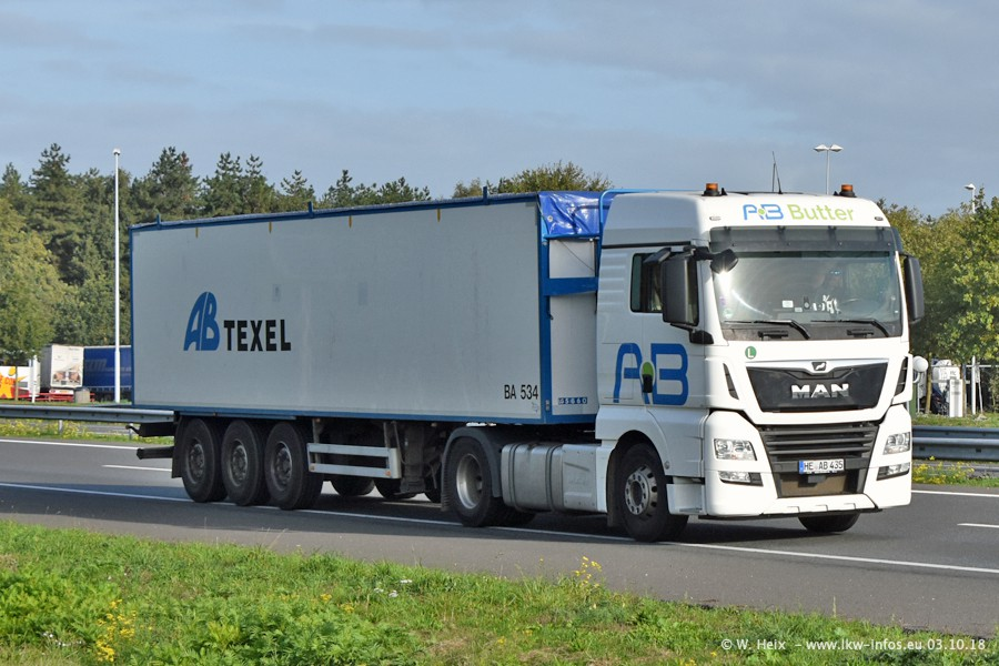 20181130-AB-Texel-00012.jpg