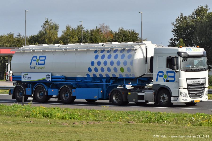 20181130-AB-Texel-00013.jpg