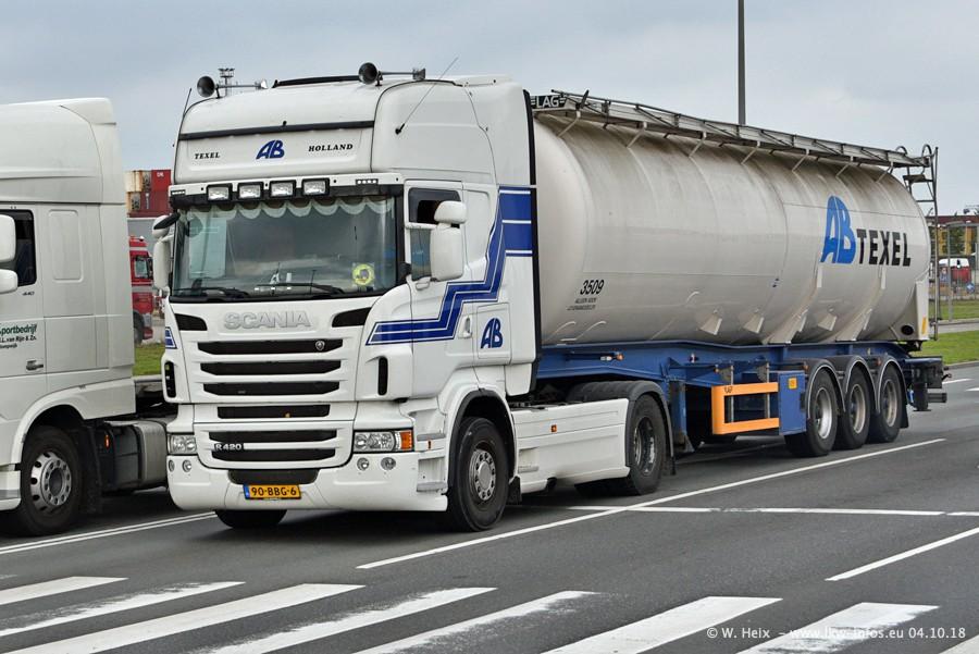 20181130-AB-Texel-00014.jpg